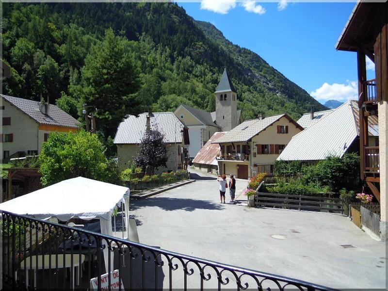 Chapelle-Valgaudemar-copie-1.jpg