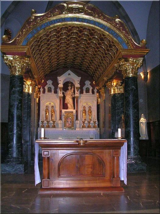 Chapelle-de-Bon-Rencontre.jpg