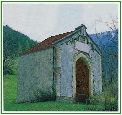 Chapelle-de-Chaudun.jpg