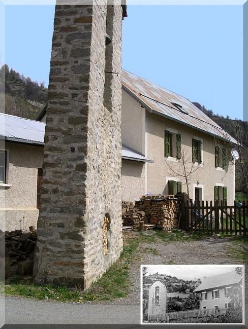 Chapelle-de-St-Nicolas-et-presbytere-copie-1.jpg