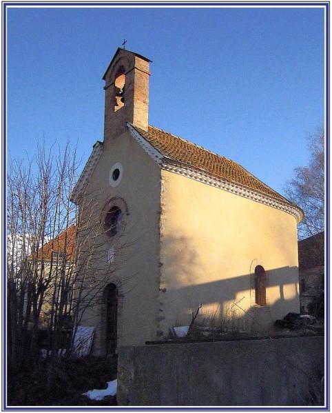 Chapelle-des-Aliberts-copie-1.jpg