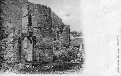 Chateau-Lesdigui-res-Tour-4.bmp.jpg