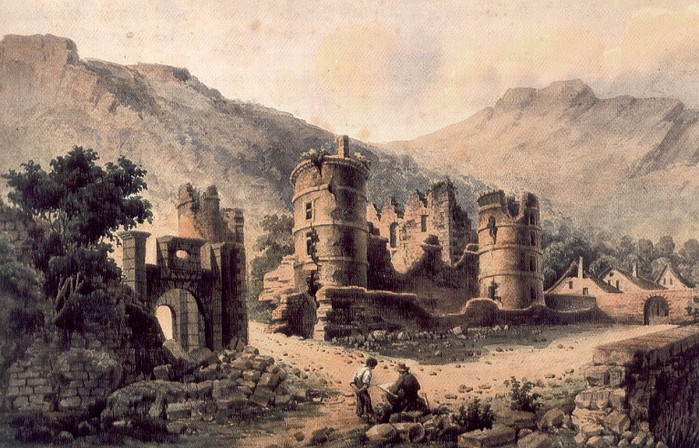 Chateau-Lesdiguieres-1830.jpg