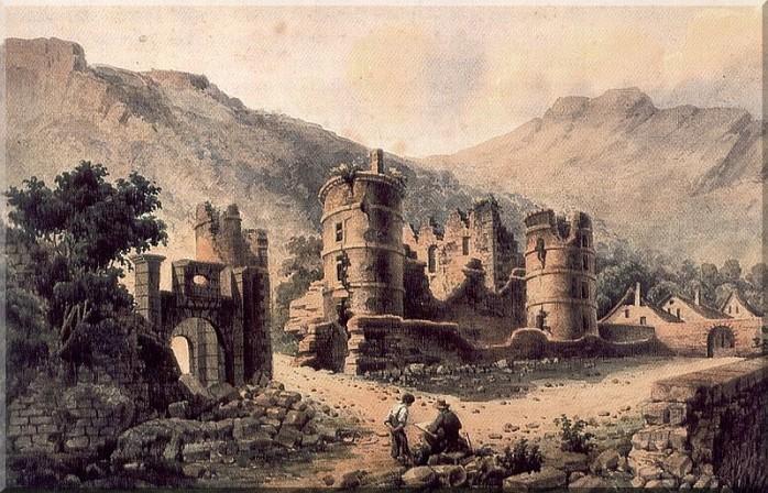 Chateau-Lesdiguieres.jpg