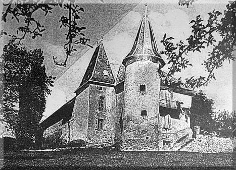 Chateau-de-Dallion--Saint-Bonnet.jpg