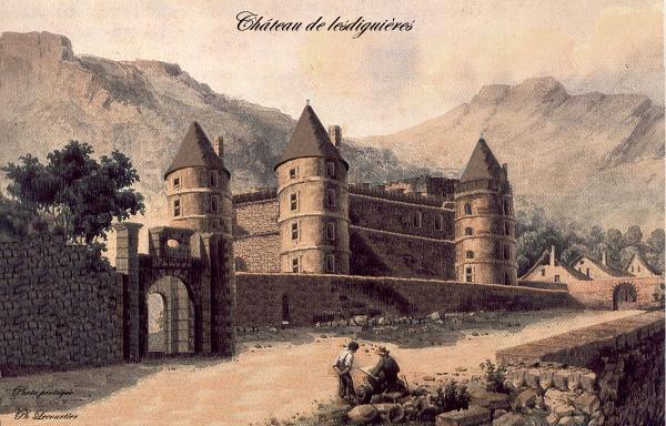 Chateau-de-Lesdigui-res-05-prot-g-e.jpg