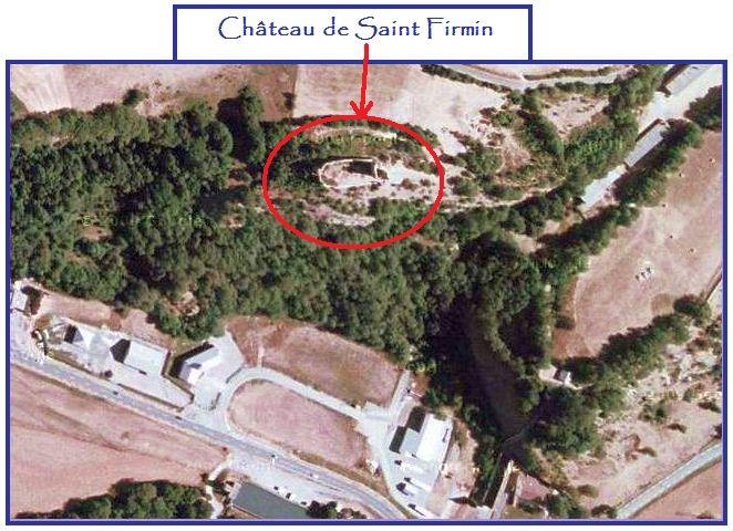 Chateau-de-Saint-Firmin---vue-satellite-R.jpg