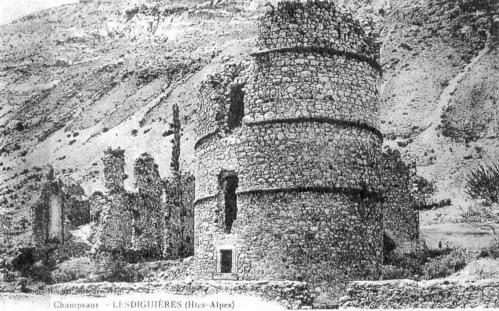 Chateau-de-lesdigui--res-1930----2--.jpg