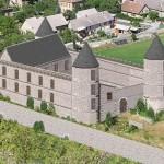 Chateau-de-lesdigui-res-df