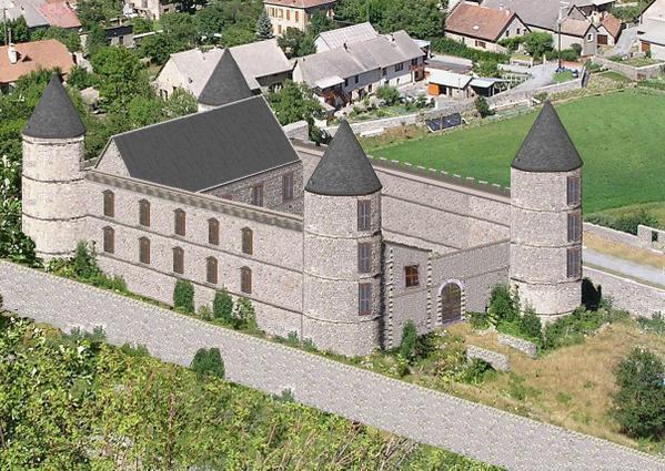 Chateau-de-lesdigui-res-df.jpg