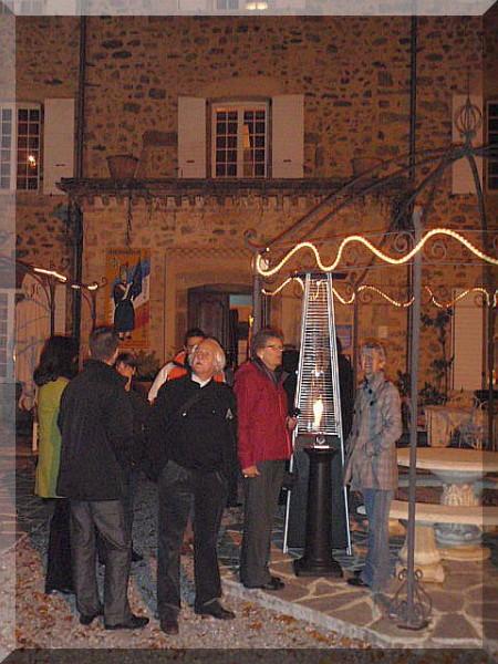 Chateau-des-Herbeys.jpg