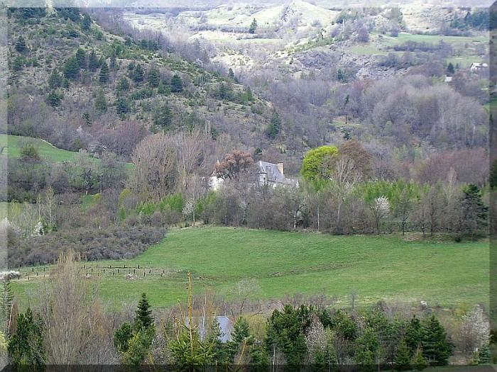Chateau-du-Rival.jpg