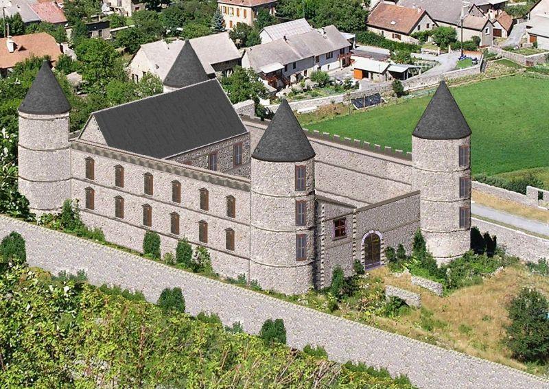 Chateau-jpg-pour-1200.jpg