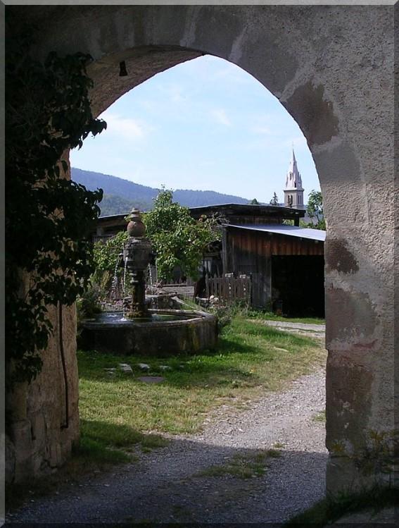Chateau-provensal.jpg