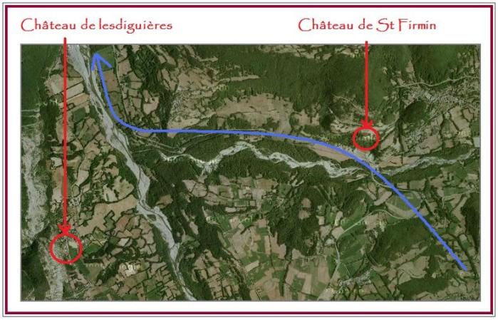 Chateaux-de-Saint-Firmin-et-Lesdiguieres.jpg