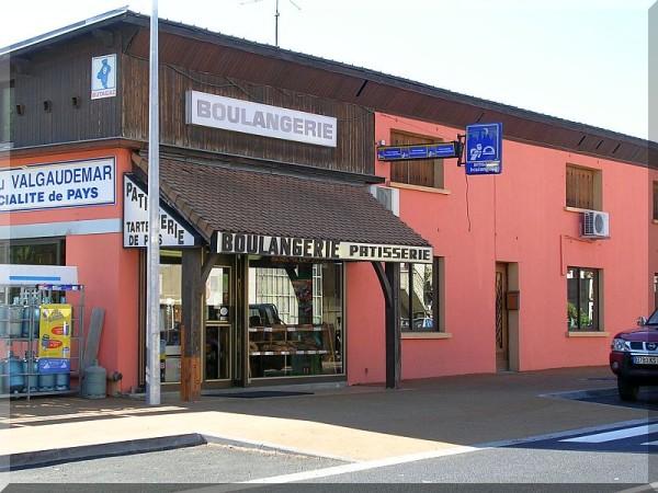 Chauffayer-Boulangerie.jpg