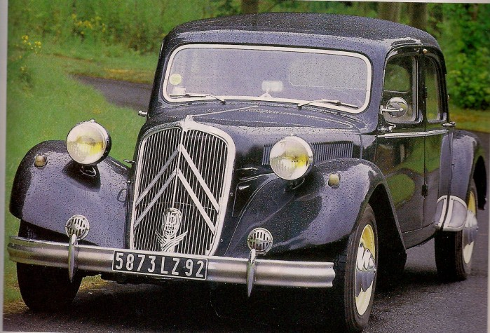 Citroen-Traction-avant.jpg