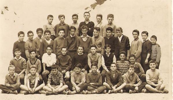 Classe-de-M.-Charles-Balez-en-1959.jpg