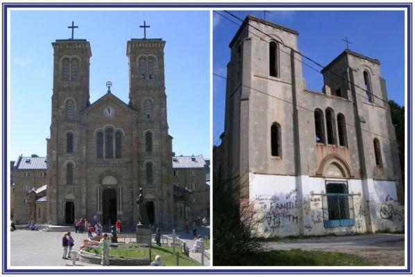 Cliches-comparatifs-Notre-Dame-de-la-Salette.jpg