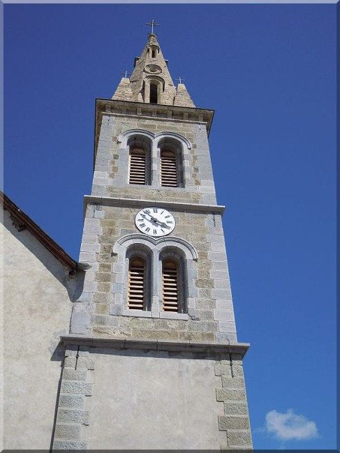 Clocher-de-l-eglise-de-Chaillol.jpg