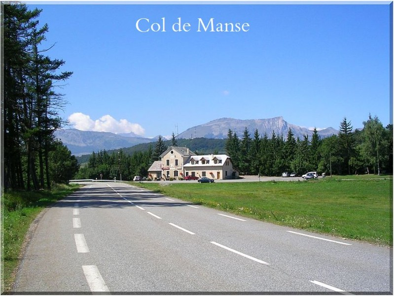 Col-de-Manse.jpg