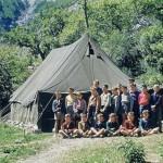 Colonie-glaizil-tente-du-torrent