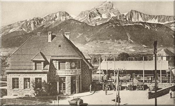 Corps-La-gare-sncf.jpg