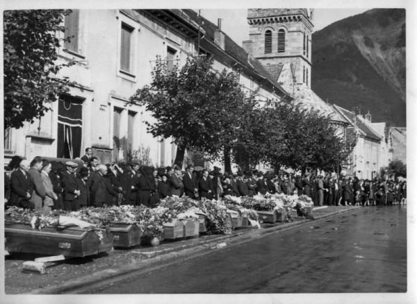 Corps-catastrophe-du-Sautet.jpg