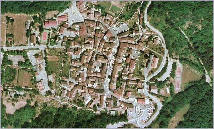 Corps-vue-satellite-R.jpg