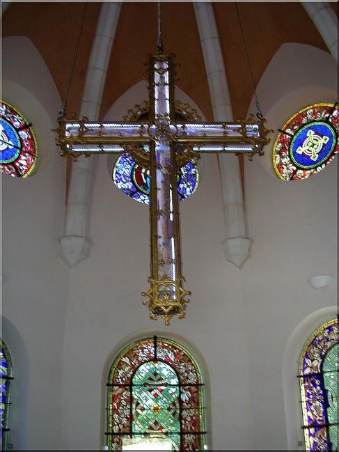 Croix-d-Avancon.jpg