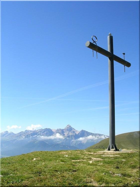 Croix-de-La-Salette-copie-1.jpg