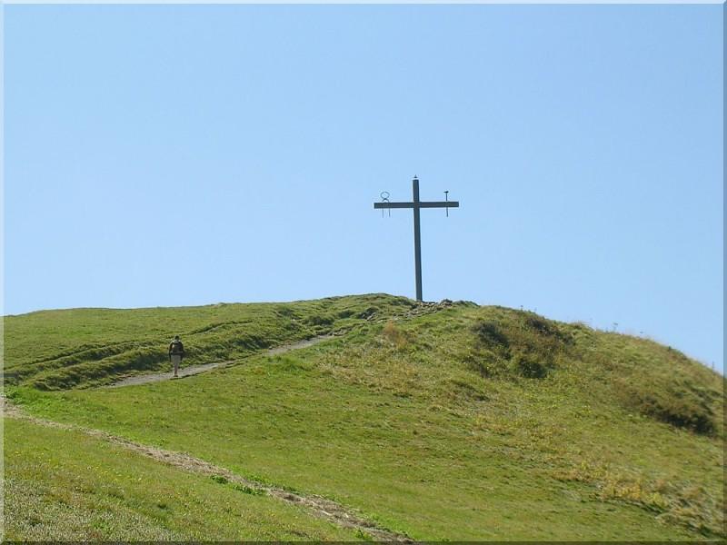 Croix-de-La-Salette.jpg