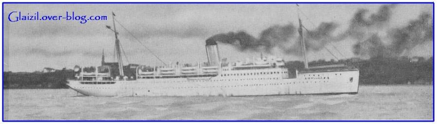 D-part-du-Comumbia-1950.jpg
