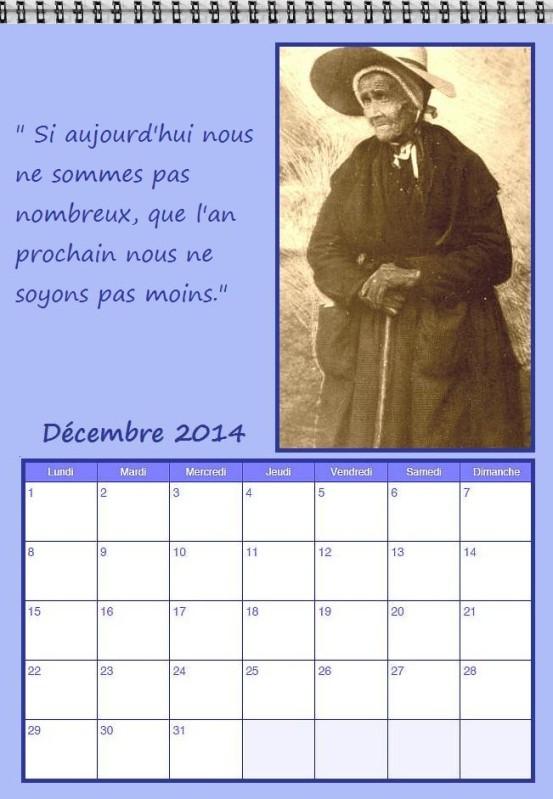 Decembre 2014 d-copie-1