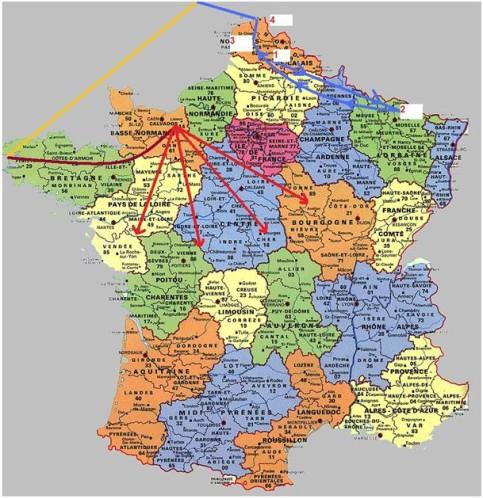 Deplacement-de-Pierre-Poutrain.jpg