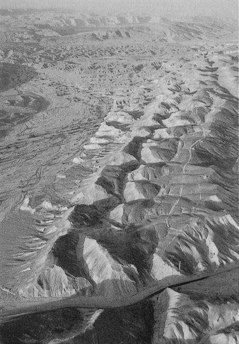 Desert-du-Neguev.jpg