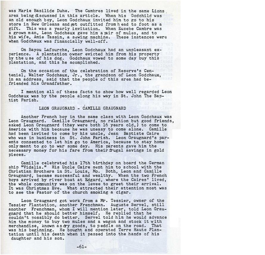 Document-Mr-Servel-3.jpg