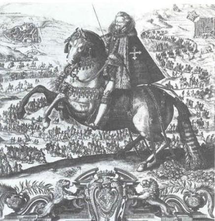 Duc-de-Savoie.jpg