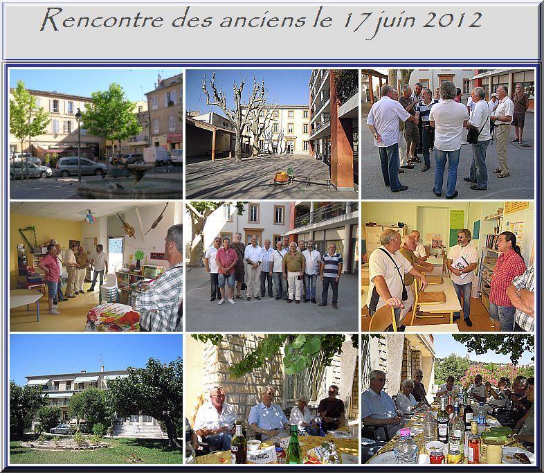 Ecole-Jeanne-d-Arc-AIX.jpg