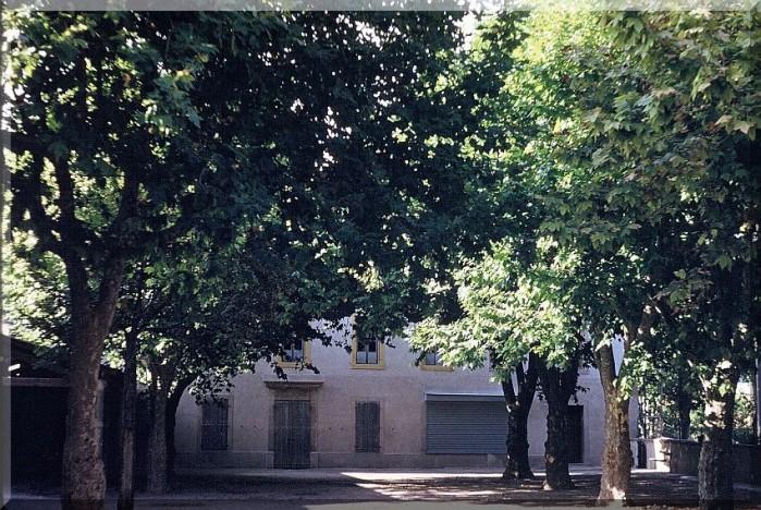 Ecole-Jeanne-d-Arc-Aix-en-provence.jpg