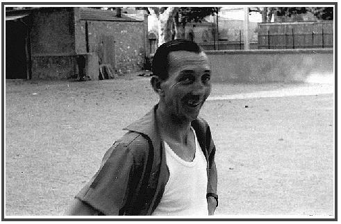 Ecole-jeanne-d-Arc-Aix-1956.jpg