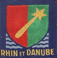 Ecusson-Rhin-danube113.jpg