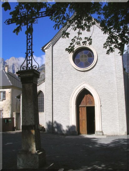 Eglise-Chauffayer-3.jpg
