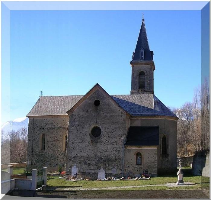 Eglise-La-Motte-en-Champsaur-3.jpg