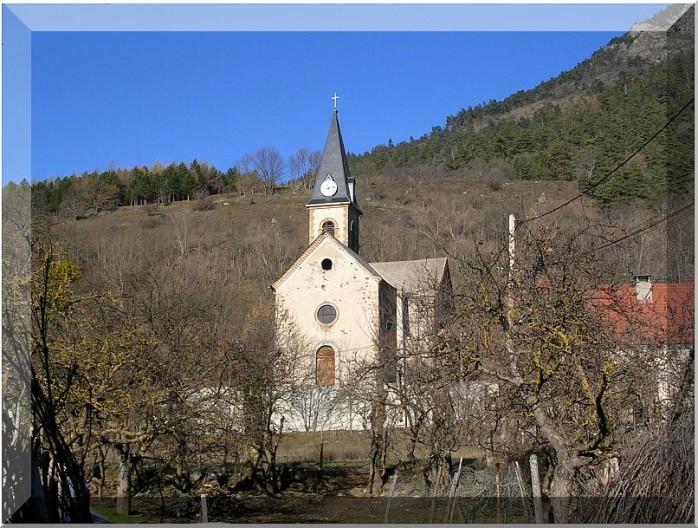 Eglise-La-Motte.jpg