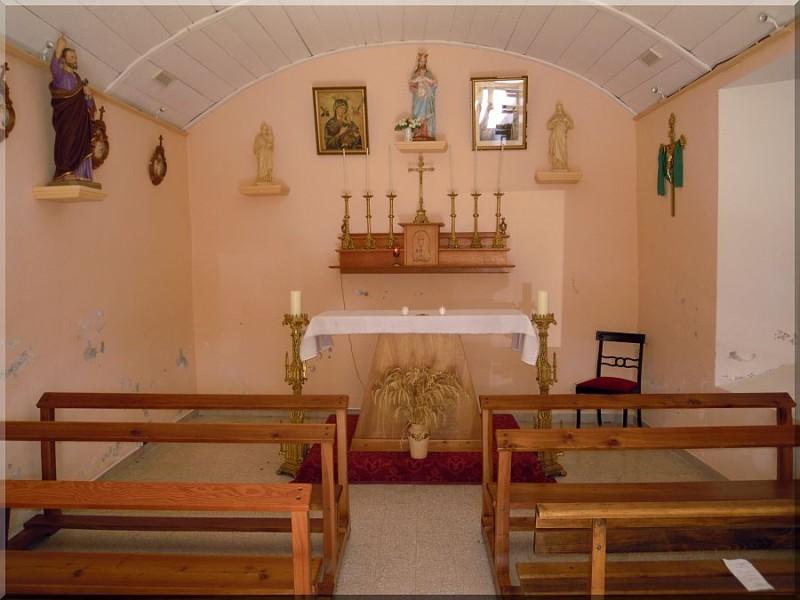 Eglise-Matherons-a-l-interieur.jpg