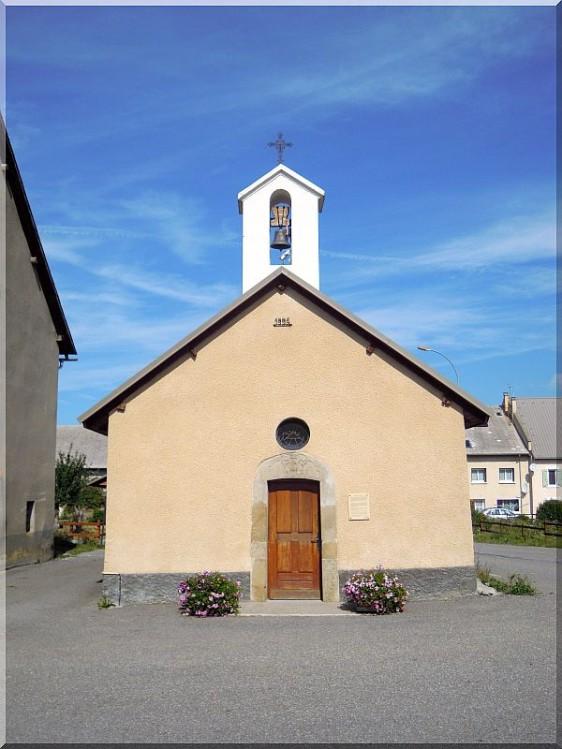Eglise-Matherons.jpg