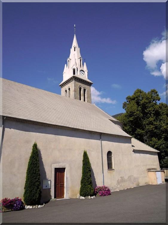 Eglise-Saint-Martin-d-Ancelle.jpg