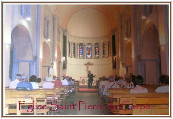 Eglise-Saint-Pierre-de-Corps.jpg