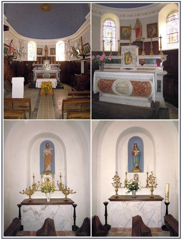 Eglise-Sainte-Catherine-a-Chateau-d-Ancelle.jpg